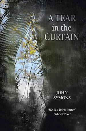 Tear in the Curtain