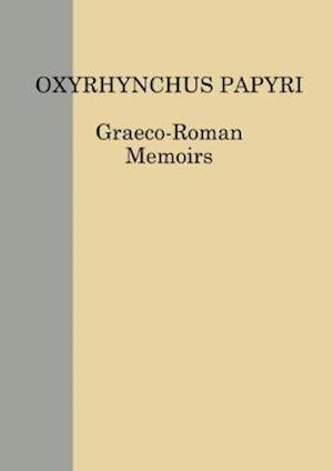 Two Theocritus Papyri