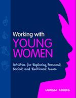 Working with Young Women