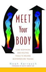Meet Your Body
