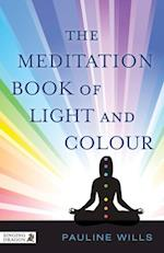 Meditation Book of Light and Colour
