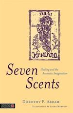 Seven Scents
