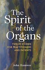 Spirit of the Organs