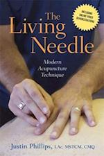 Living Needle