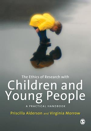 The Ethics of Research with Children and Young People