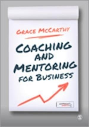 Coaching and Mentoring for Business