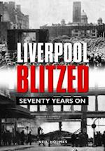 Liverpool Blitzed