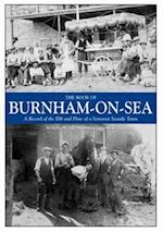 The Book of Burnham-on-Sea