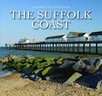 The Suffolk Coast (Halsgrove Discover S)