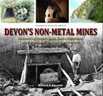 Devon's Non Metal Mines