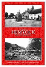 The Book of Hemyock