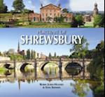 Portrait of Shrewsbury