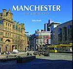 Manchester the Great City
