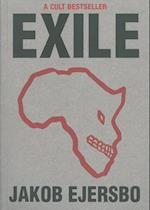 Exile (The Africa Trilogy, nr. 1)