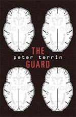 The Guard af Peter Terrin