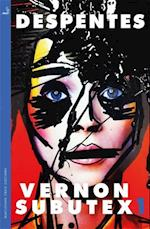 Vernon Subutex 1 (MacLehose Press Editions, nr. 6)