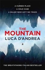 The Mountain af Luca D'Andrea