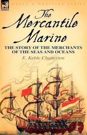 The Mercantile Marine
