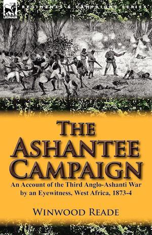 The Ashantee Campaign
