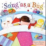 Snug as a Bug af Tamsyn Murray