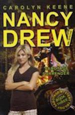 Sabotage Surrender (Nancy Drew, nr. 44)