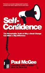 Self-Confidence af Paul McGee