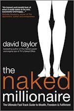 Naked Millionaire