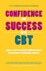 Confidence and Success with CBT af Avy Joseph