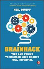 Brainhack af Neil Pavitt