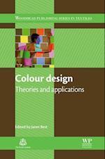 Colour Design (Woodhead Publishing Series in Textiles)
