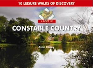 A Boot Up Constable Country