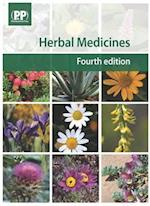 Herbal Medicines with Access Code