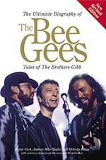 Ultimate Biography Of The Bee Gees af Andrew Hughes