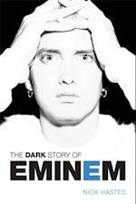 Dark Story Of Eminem