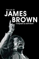 Life of James Brown