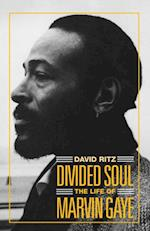 Divided Soul af David Ritz