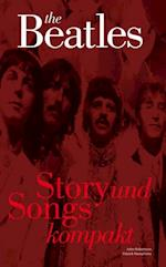 Story & Songs The Beatles