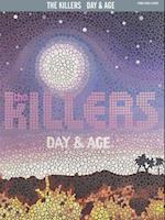 Killers Day And Age