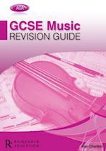 GCSE Music Revision Guide