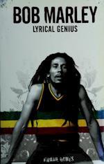 Bob Marley af Kwame Dawes