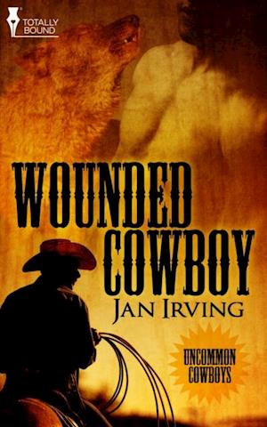 Wounded Cowboy