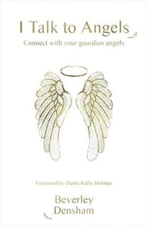 I Talk to Angels
