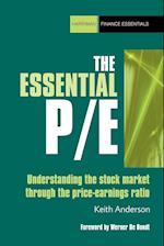 The Essential PE (Harriman Finance Essentials)