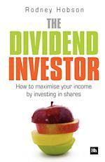 The Dividend Investor