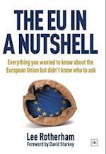 The EU in a Nutshell