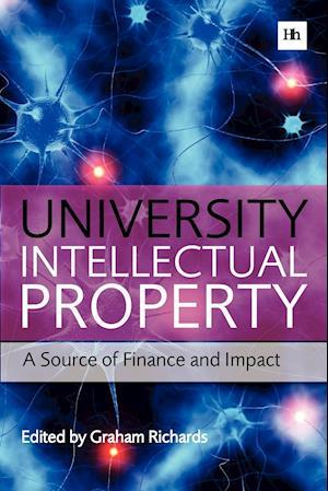 University Intellectual Property