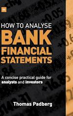 How to Analyze Bank Financial Statements