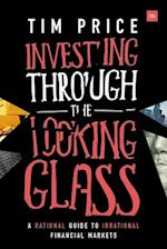 Investing Through the Looking Glass