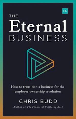 The Eternal Business