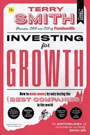 Investing for Growth